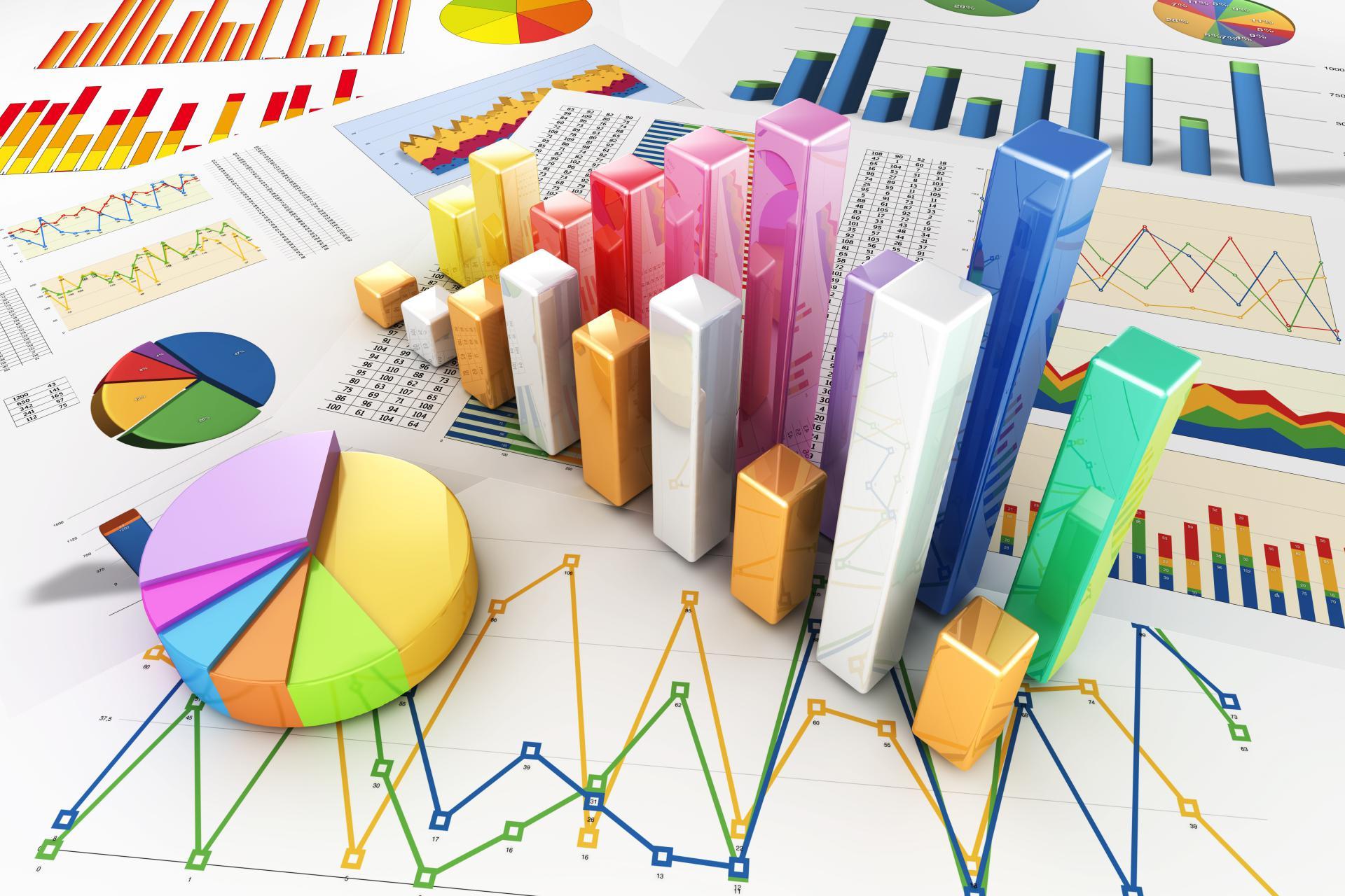 картинки экономическую тематику
